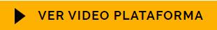 ver-video-plataforma