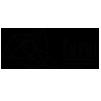 logo_euphe_9