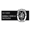 logo_iso14001_5