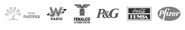 logos-partners-2