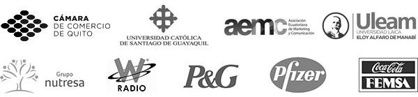 logos-partners-1